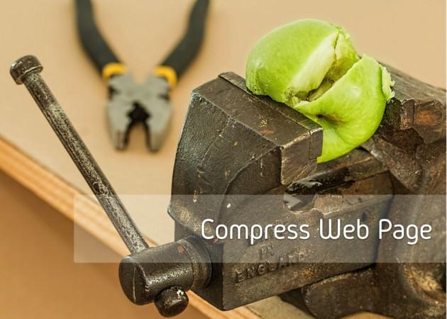 サイト全体をgzip圧縮して表示速度を劇的に速くしてくれるプラグイン「WP HTTP Compression」