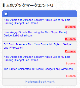 hatebu_widget2