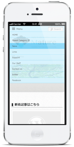 floating_menu_iphone