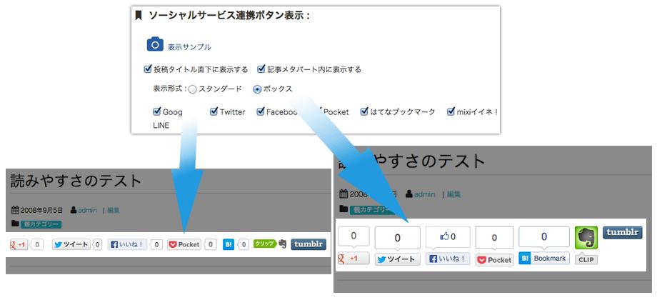 sns-icons-meta