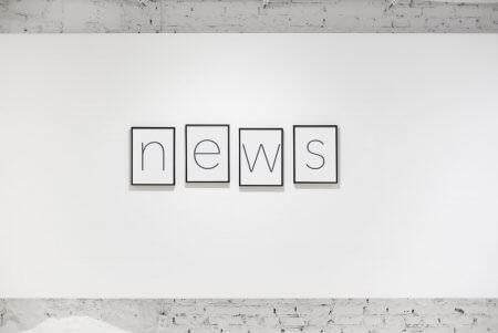 10/12【告知】「el plano」初心者向けセミナー開催の告知