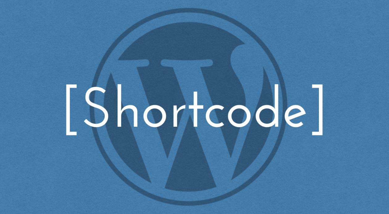 Shortcodes for DigiPress - 様々なショートコードを追加するプラグイン