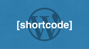 Shortcodes for DigiPress – 様々なショートコードを追加するプラグイン