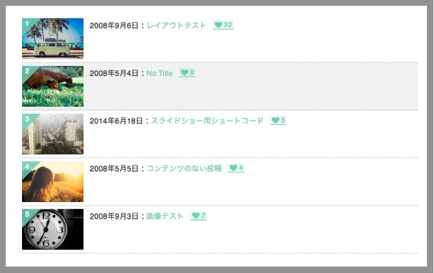 shortcode1