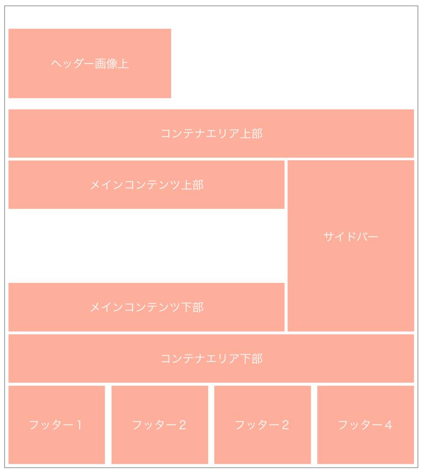 capture 2015-05-25 19.01.17 copy