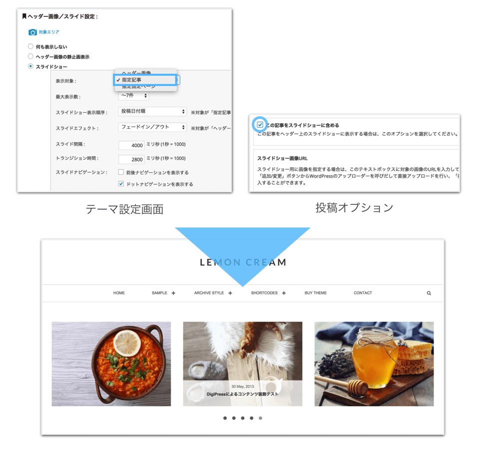 capture 2015-05-27 15.31.55 copy