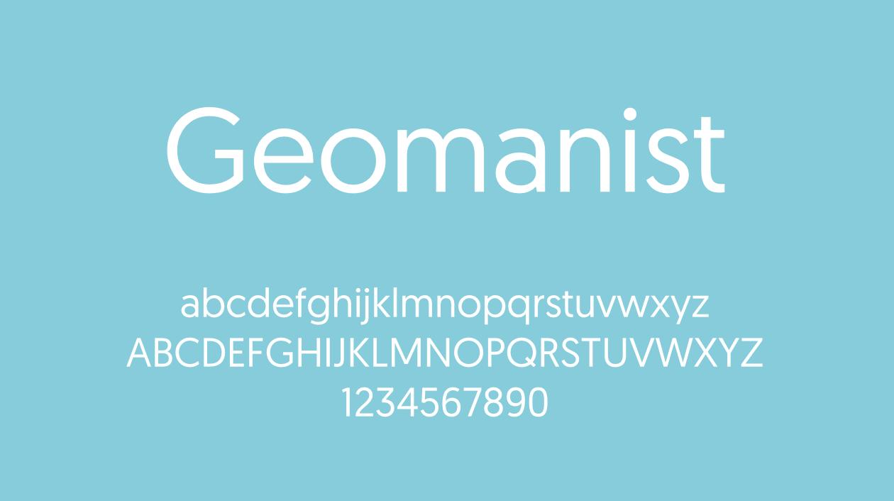 geomanist2