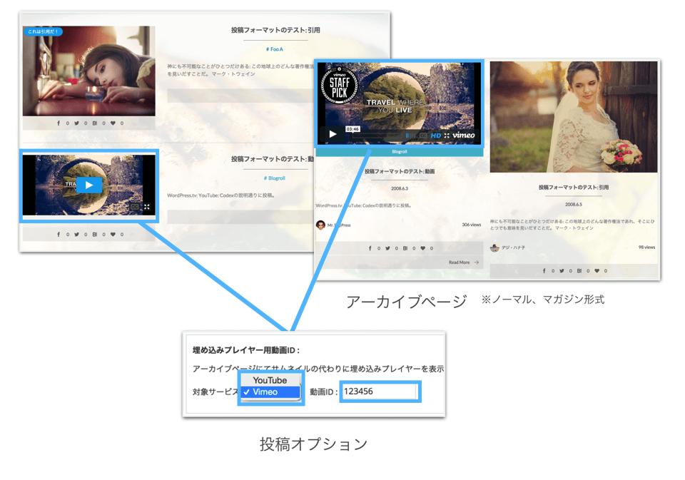 capture 2015-08-11 13.10.54 copy