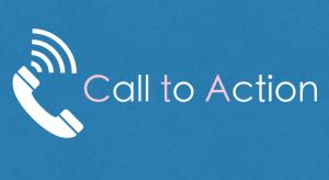 Call to Action – 見込み客を誘導して成約につなげるアクションコンテンツを生成