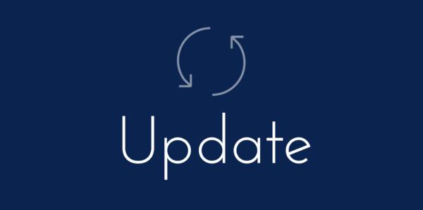 【MAGJAM】v.1.3.6.9 更新内容